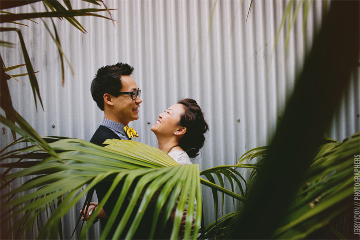 Flora_Grubb_Buena_Vista_Park_Engagement-07.JPG