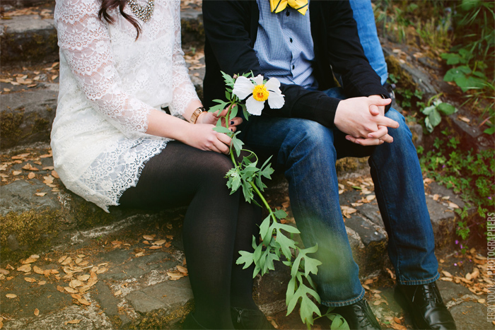 Flora_Grubb_Buena_Vista_Park_Engagement-10.JPG
