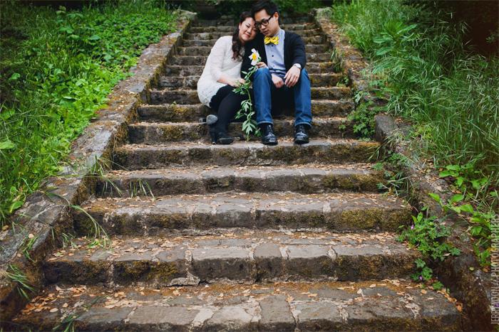 Flora_Grubb_Buena_Vista_Park_Engagement-11.JPG