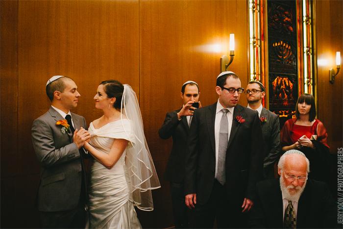 Temple_Emanuel_Wedding_San_Francisco-21.JPG