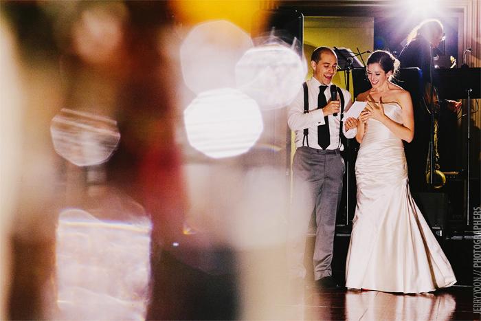 Temple_Emanuel_Wedding_San_Francisco-39.JPG