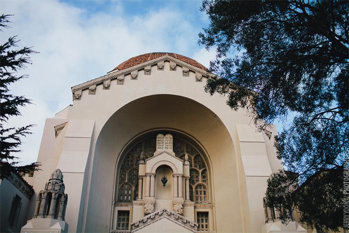 Temple_Emanuel_Wedding_San_Francisco-04.JPG