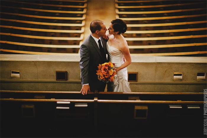 Temple_Emanuel_Wedding_San_Francisco-12.JPG