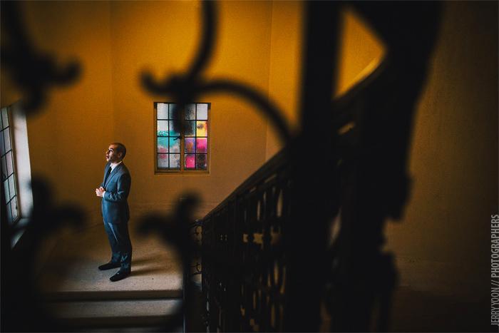 Temple_Emanuel_Wedding_San_Francisco-05.JPG
