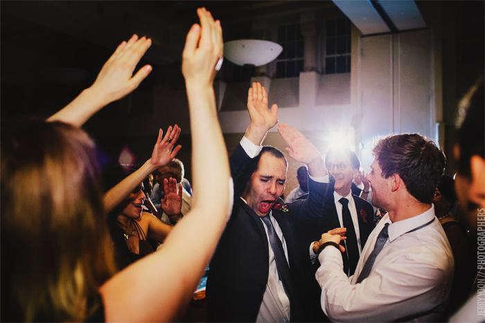 Temple_Emanuel_Wedding_San_Francisco-42.JPG