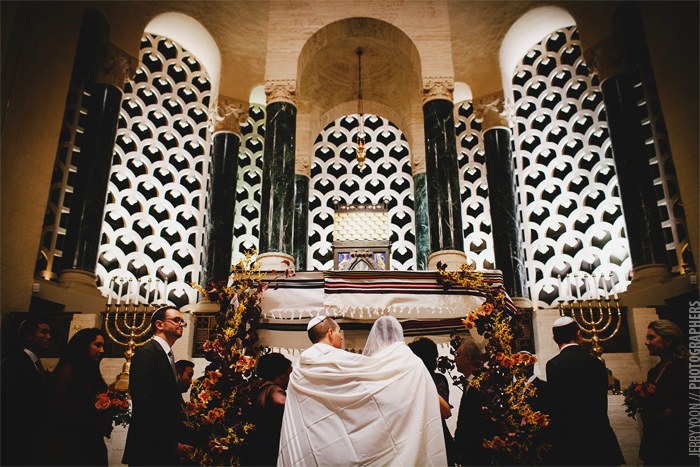 Temple_Emanuel_Wedding_San_Francisco-25.JPG