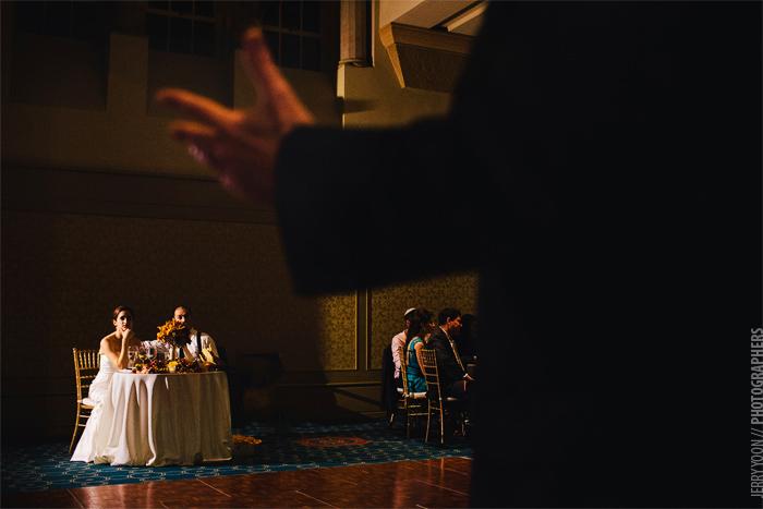 Temple_Emanuel_Wedding_San_Francisco-35.JPG