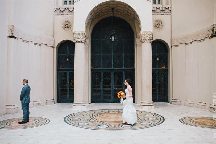 Temple_Emanuel_Wedding_San_Francisco-08.JPG