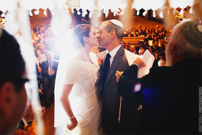 Temple_Emanuel_Wedding_San_Francisco-30.JPG