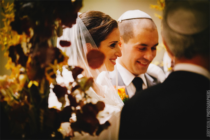 Temple_Emanuel_Wedding_San_Francisco-26.JPG