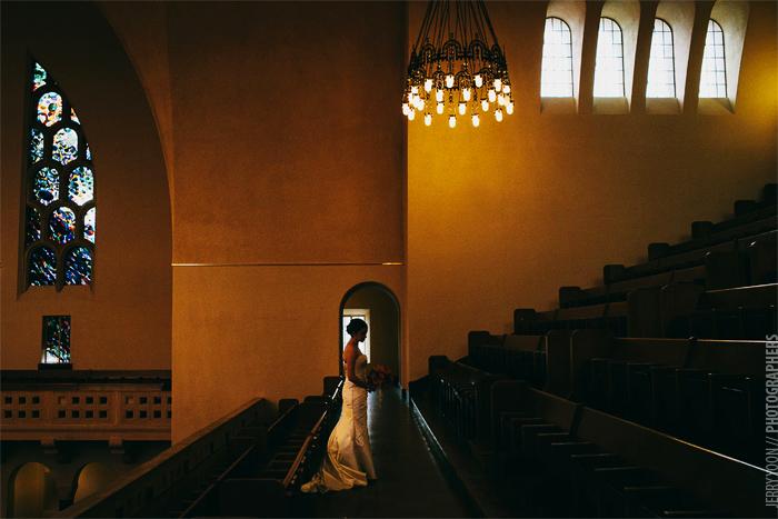 Temple_Emanuel_Wedding_San_Francisco-13.JPG