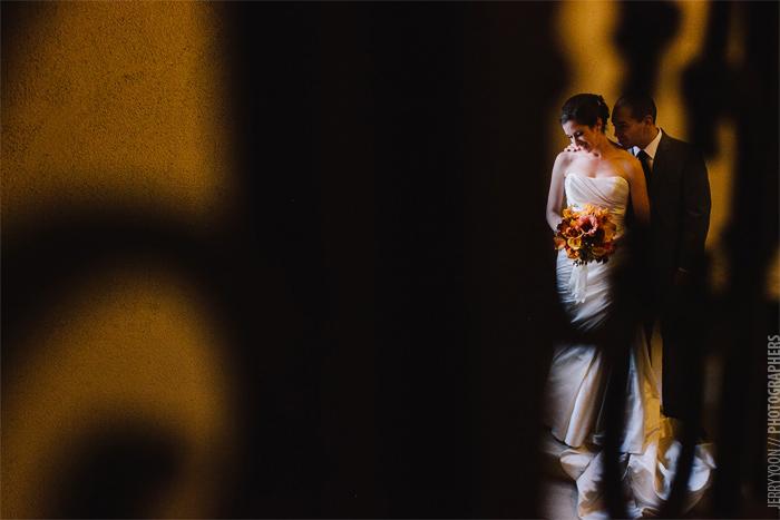 Temple_Emanuel_Wedding_San_Francisco-15.JPG