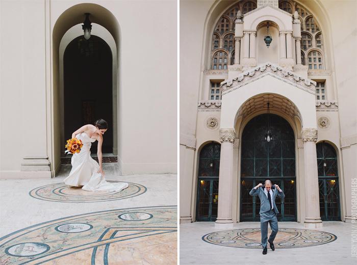 Temple_Emanuel_Wedding_San_Francisco-07.JPG