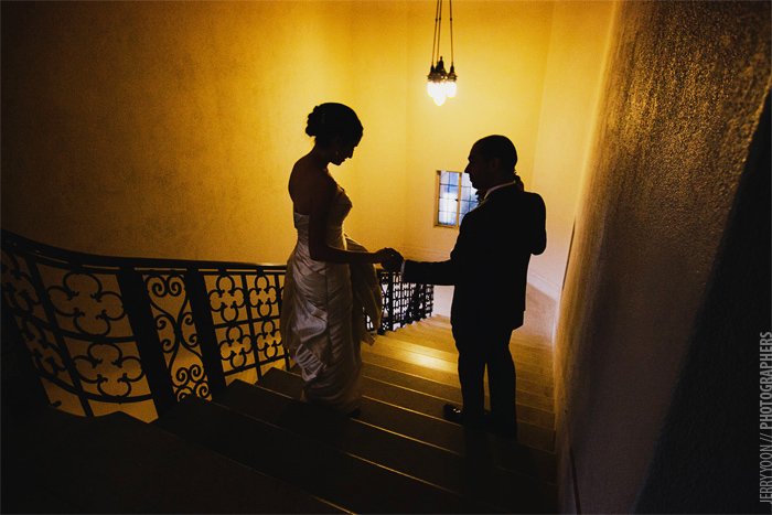Temple_Emanuel_Wedding_San_Francisco-14.JPG