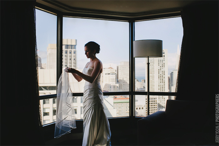 Temple_Emanuel_Wedding_San_Francisco-03.JPG
