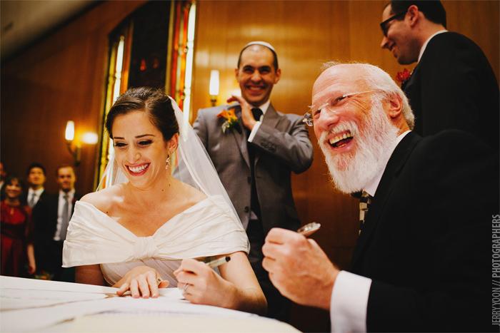 Temple_Emanuel_Wedding_San_Francisco-20.JPG