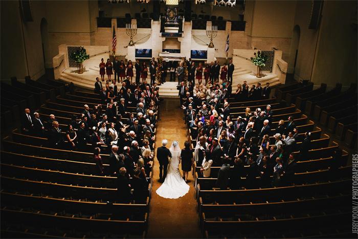 Temple_Emanuel_Wedding_San_Francisco-24.JPG