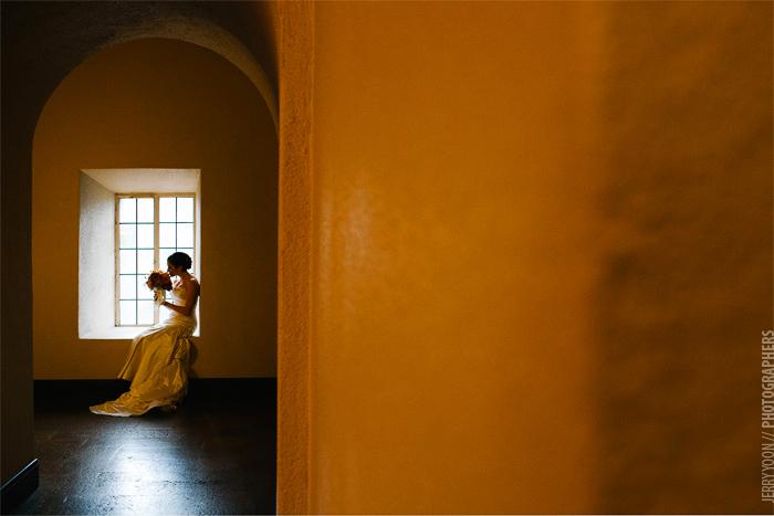 Temple_Emanuel_Wedding_San_Francisco-06.JPG