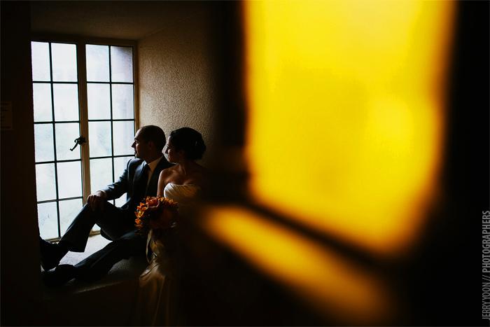Temple_Emanuel_Wedding_San_Francisco-11.JPG