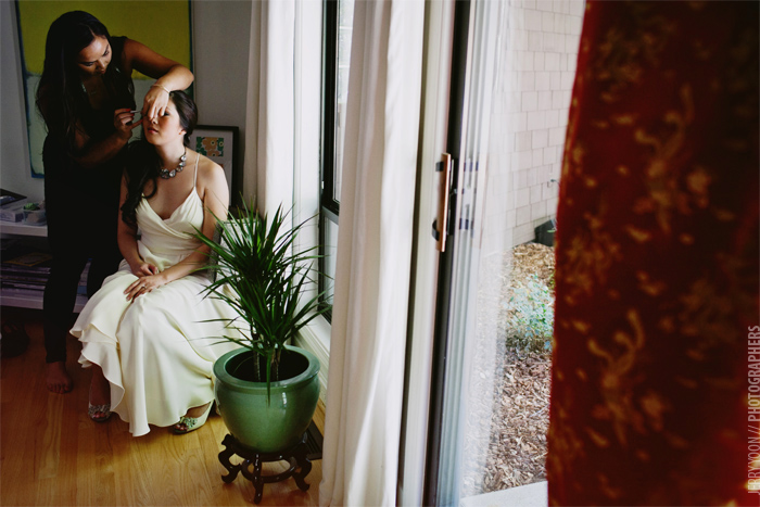Backyard_Wedding_University_Club_Palo_Alto-16.JPG