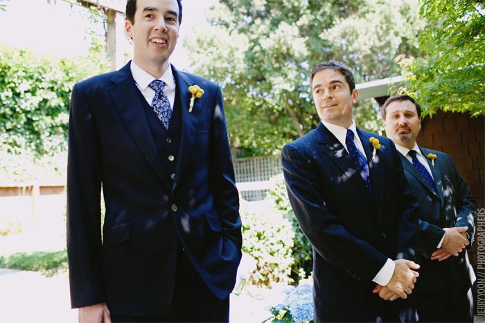 Backyard_Wedding_University_Club_Palo_Alto-26.JPG