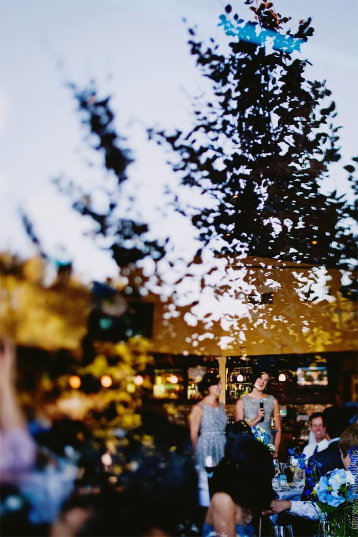 Backyard_Wedding_University_Club_Palo_Alto-52.JPG
