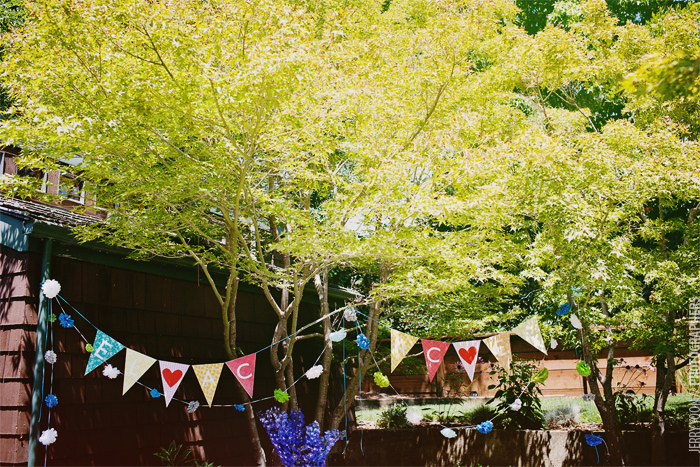 Backyard_Wedding_University_Club_Palo_Alto-01.JPG