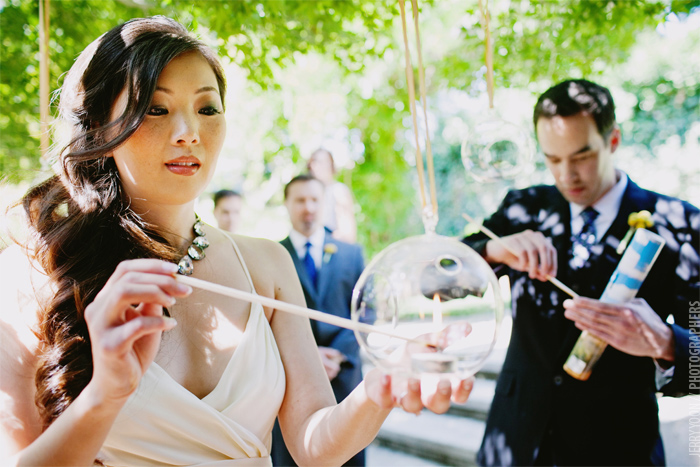 Backyard_Wedding_University_Club_Palo_Alto-31.JPG