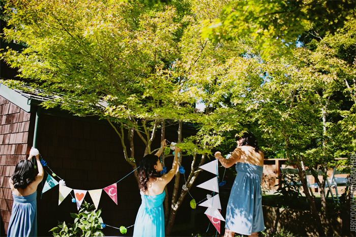 Backyard_Wedding_University_Club_Palo_Alto-44.JPG