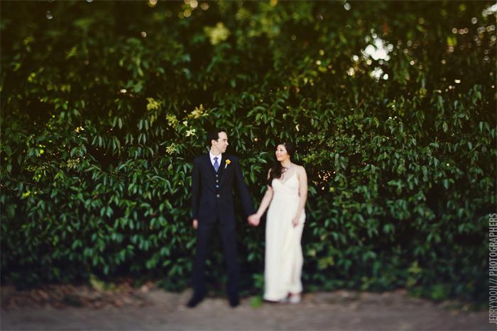 Backyard_Wedding_University_Club_Palo_Alto-57.JPG