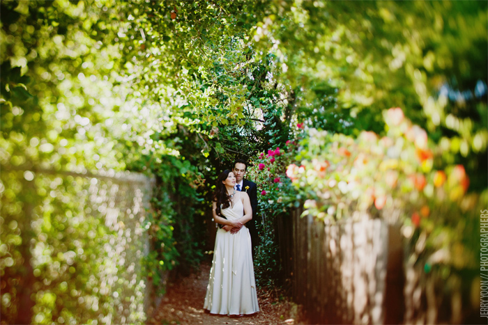 Backyard_Wedding_University_Club_Palo_Alto-58.JPG