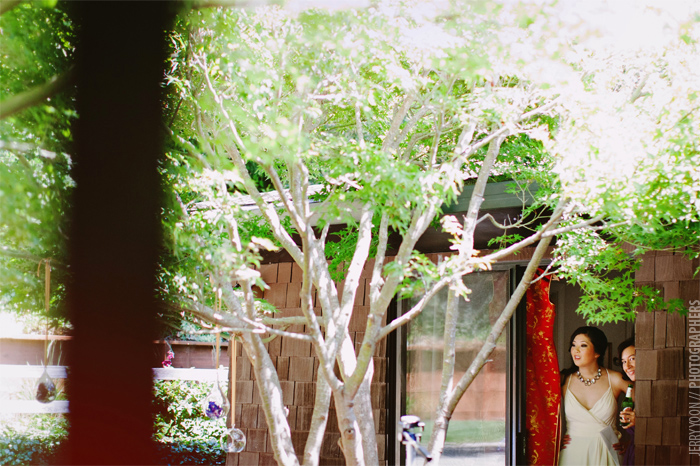 Backyard_Wedding_University_Club_Palo_Alto-15.JPG
