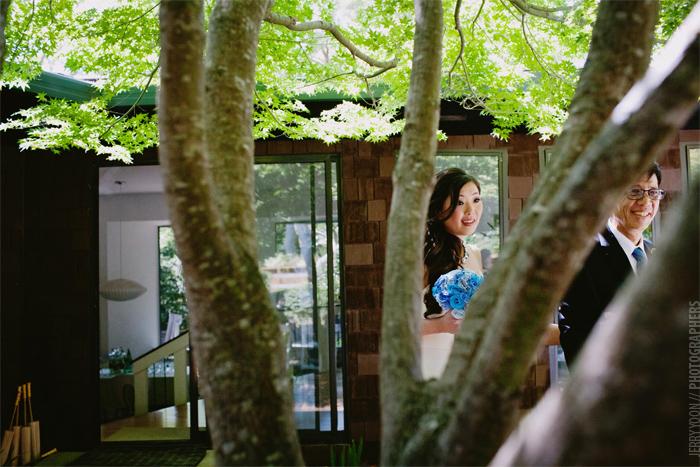 Backyard_Wedding_University_Club_Palo_Alto-28.JPG