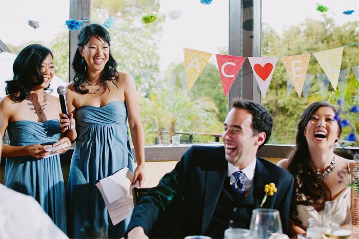 Backyard_Wedding_University_Club_Palo_Alto-55.JPG