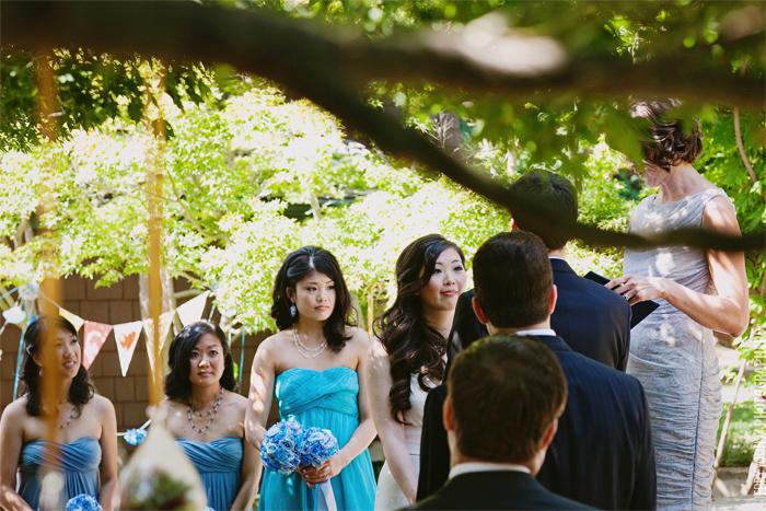 Backyard_Wedding_University_Club_Palo_Alto-29.JPG