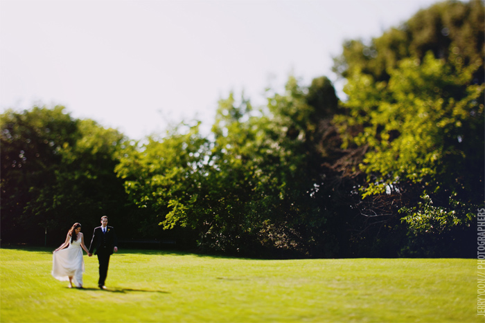 Backyard_Wedding_University_Club_Palo_Alto-56.JPG