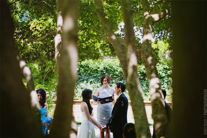 Backyard_Wedding_University_Club_Palo_Alto-30.JPG