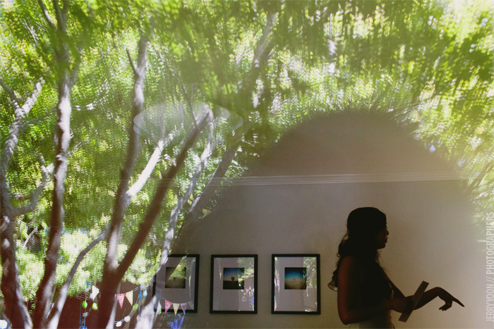 Backyard_Wedding_University_Club_Palo_Alto-10.JPG