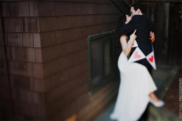 Backyard_Wedding_University_Club_Palo_Alto-37.JPG