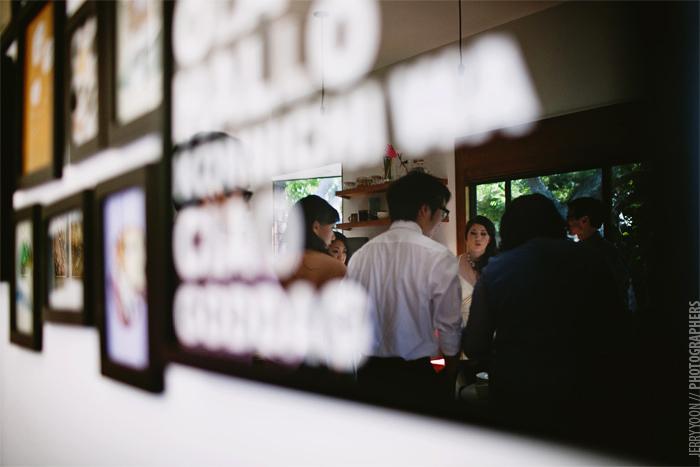 Backyard_Wedding_University_Club_Palo_Alto-41.JPG