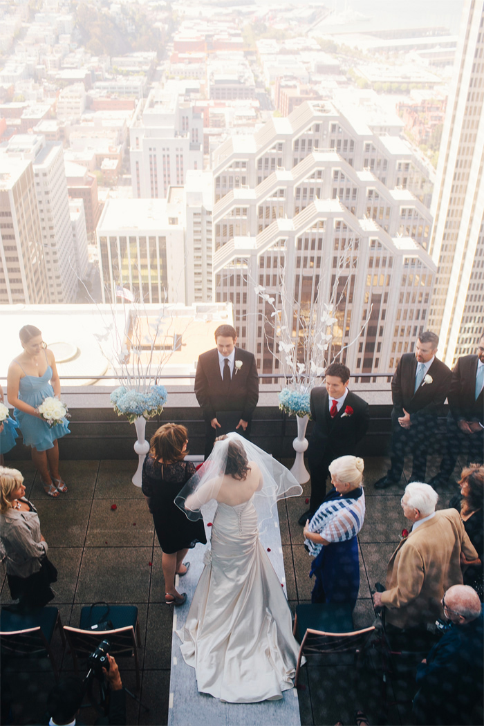 Mandarin_Oriental_San_Francisco_City_Wedding-118.JPG