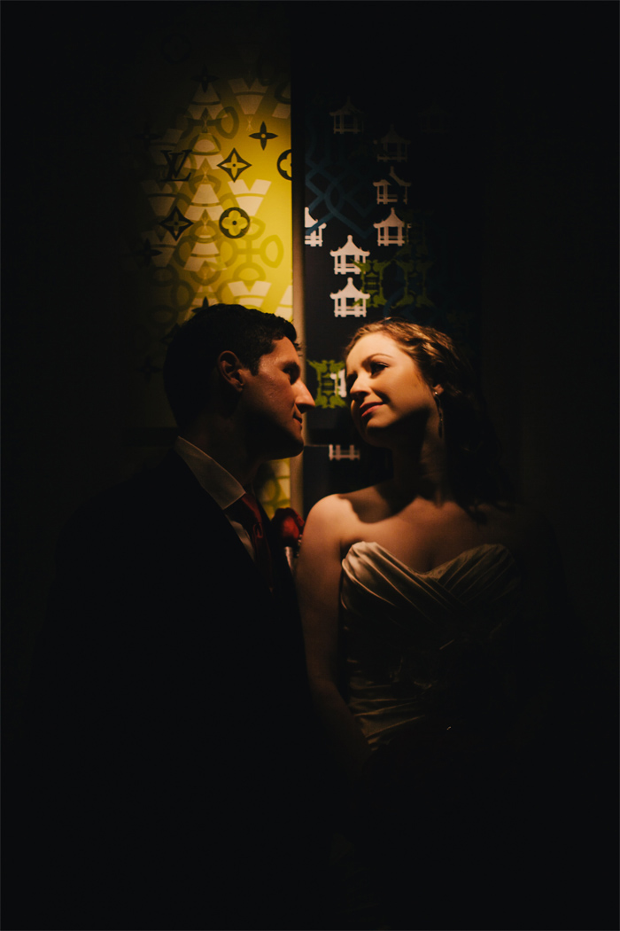 Mandarin_Oriental_San_Francisco_City_Wedding-133.JPG