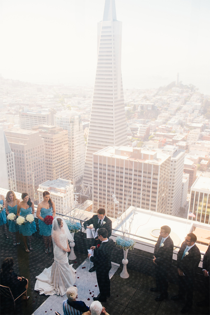 Mandarin_Oriental_San_Francisco_City_Wedding-100.JPG
