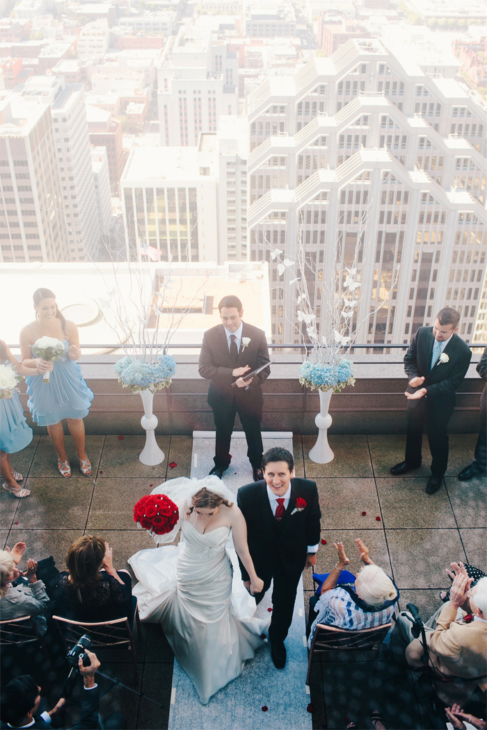 Mandarin_Oriental_San_Francisco_City_Wedding-125.JPG