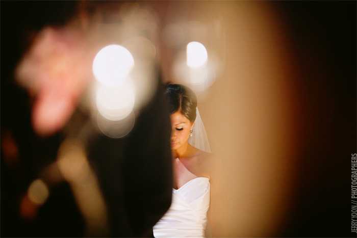 Casa_Real_Wedding_Ruby_Hill_Winery_Pleasanton_Photographer-28.JPG
