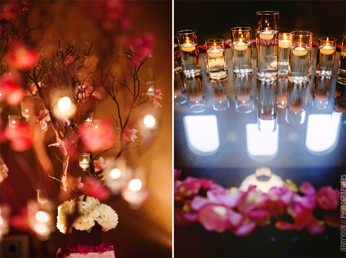 Casa_Real_Wedding_Ruby_Hill_Winery_Pleasanton_Photographer-23.JPG