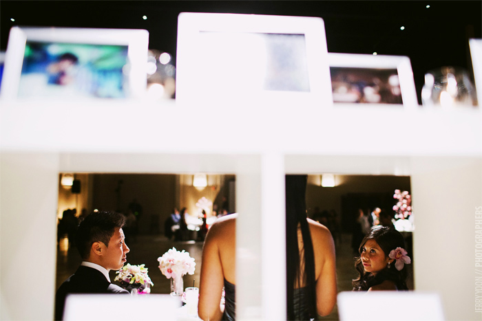 Casa_Real_Wedding_Ruby_Hill_Winery_Pleasanton_Photographer-35.JPG