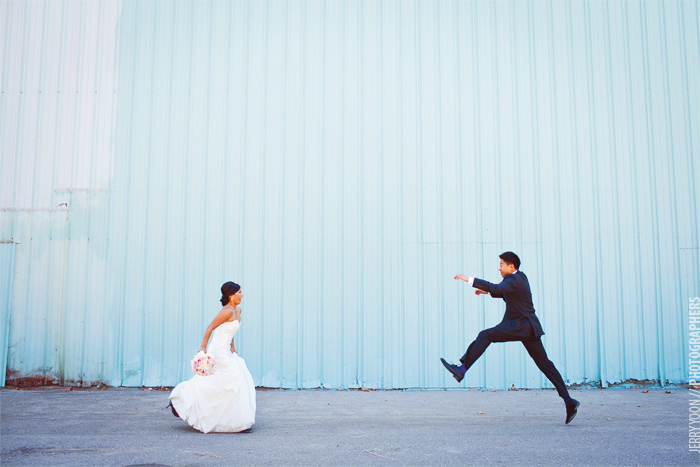 Casa_Real_Wedding_Ruby_Hill_Winery_Pleasanton_Photographer-01c.JPG