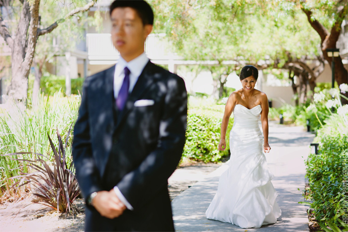 Casa_Real_Wedding_Ruby_Hill_Winery_Pleasanton_Photographer-09.JPG