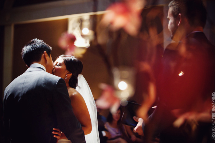 Casa_Real_Wedding_Ruby_Hill_Winery_Pleasanton_Photographer-34.JPG